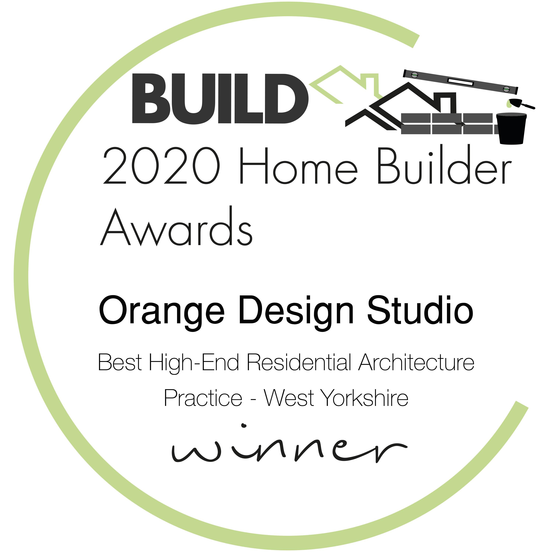 Build Awards 2020a